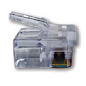 Platinum Tools EZ-RJ12/11 Connector