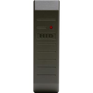 HID MiniProx 5365 Smart Card Reader