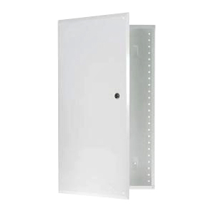 """Legrand-On-Q 42"""" Enclosure with Hinged Door"""