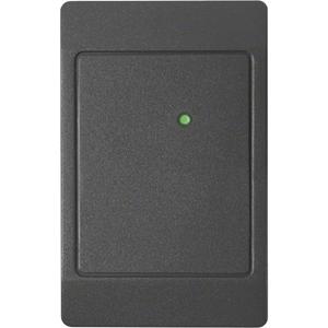 HID ThinLine II 5395CK100 Proximity Reader