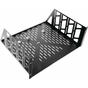 Middle Atlantic U2V Vented Universal Rack Shelf