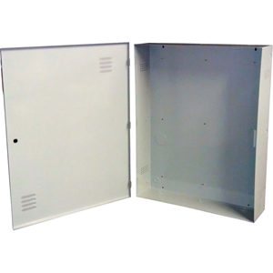 Mier BW-103G Security Devices/Wiring Enclosure