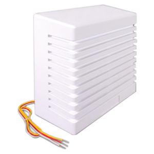 ELK SS36 Self Contained Siren