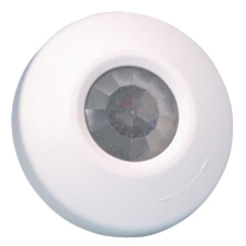 Honeywell 997 Motion Sensor