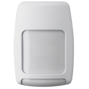 Honeywell 5800PIR-RES Motion Sensor