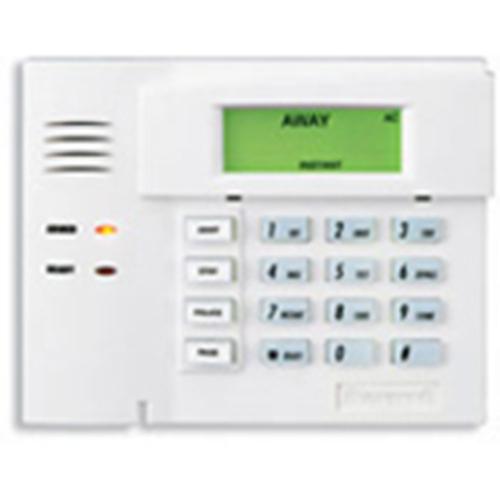 Honeywell Home 6150RF Keypad Access Device