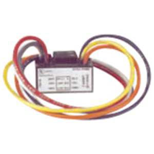 SAE PAM-2 Multi-Voltage Conventional Relay