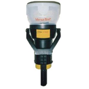 HSI Fire VT-ED16 Test Kit