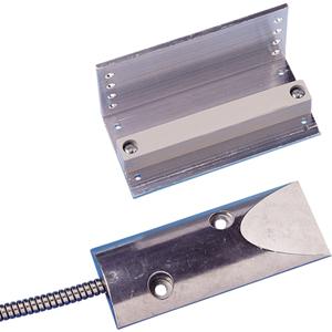 Honeywell 958 Magnetic Contact