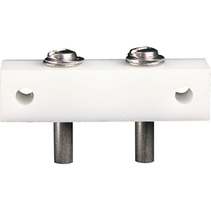 Honeywell 470PB Sensor Probe