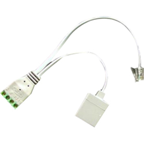 Better Way BW-1 Data Transfer Cable Adapter