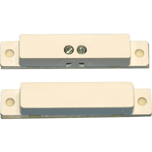 GRI 100-T Magnetic Contact