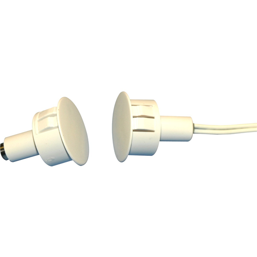 GRI 184-12WG Magnetic Contact