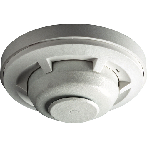 System Sensor 5601P Temperature and Humidity Sensor with Alarm