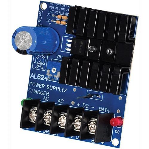 Altronix AL624 Proprietary Power Supply