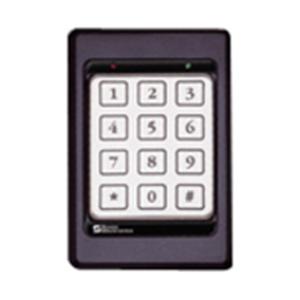 Essex Electronics KTP-103-KN Keypad Access Device