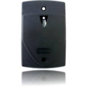 Keri Systems NXT-5R Proximity Reader