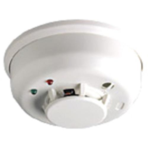 Honeywell 5808W3 Smoke Detector