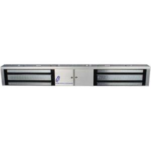 Alarm Controls 1200D Magnetic Lock