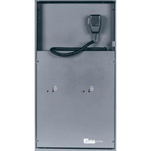 Evax 150/8Z Voice Evacuation System