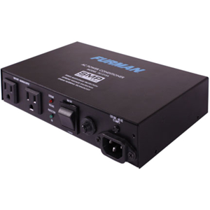 Furman Sound AC-215A Line Conditioner