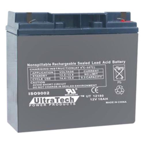 Ultratech UT12180 General Purpose Battery