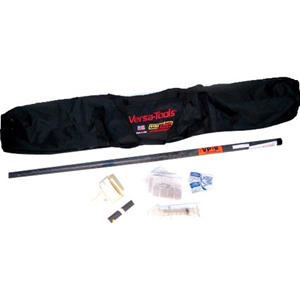 HSI Fire Extention Pole