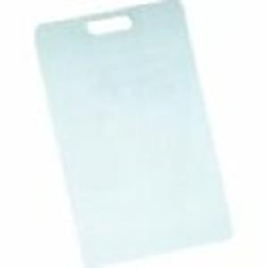 HID Proximity Card (34-Bit)