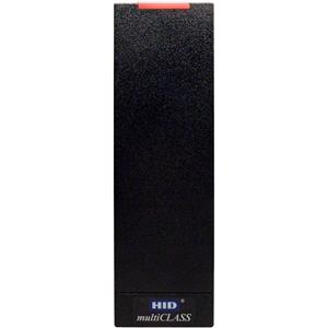 HID multiCLASS RP15 6145C Smart Card Reader