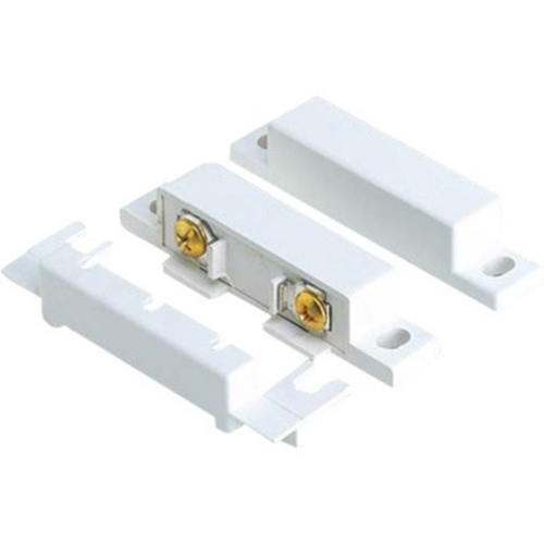 W Box Screw Mount Magnetic Contact