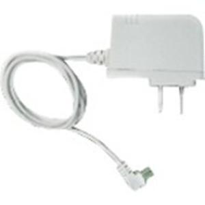 Videofied W Panel USB Power Supply