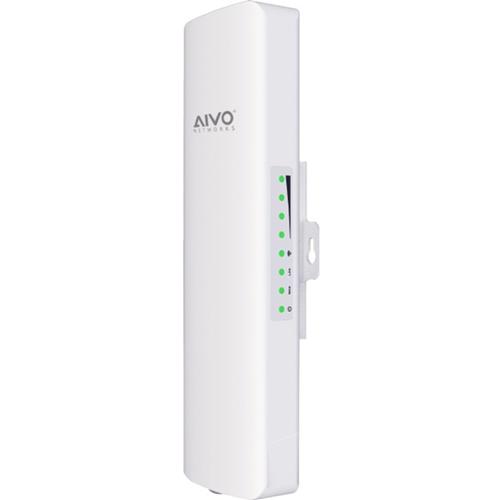 AVYCON ANCP3005Q IEEE 802.11n 300 Mbit/s Wireless Bridge