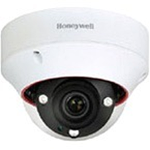 NETWORK TDN WDR IR OUTDOOR DOME CAMERA, 1/3? 4 M