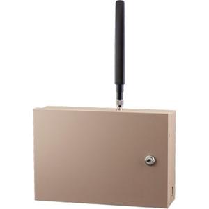 Telular Telguard TG-7 Universal Alarm Communicator