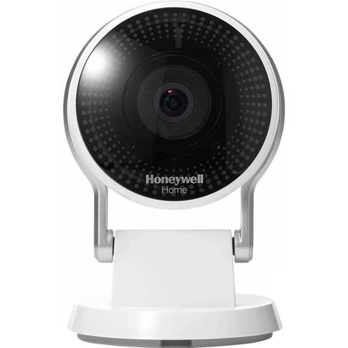 Honeywell Home IPCAM-WIC2 3 Megapixel Network Camera