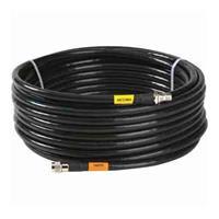 Telular ACD-50 Antenna Cable