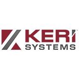 Keri Systems KPS-3 Power Supply