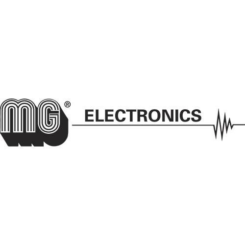 MG Electronics Step Down Transformer