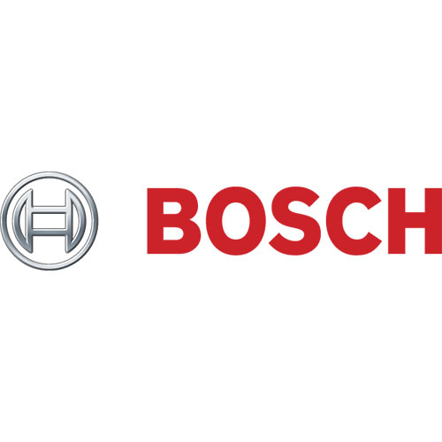 Bosch USB Direct Connect Cable