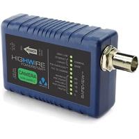 Veracity HIGHWIRE PowerStar Camera unit