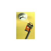HSI Fire VT-OD Test Kit