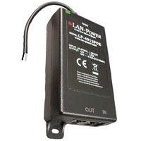 Poe Voltage Adapter/Splitter