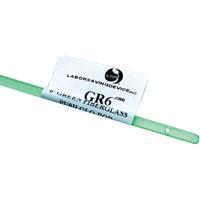 Gr6 6' Glo Rod Wire Pusher