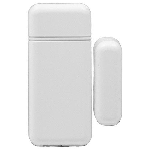 Qolsys IQ Door/Window Sensor