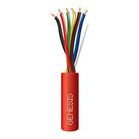 Genesis 41021104 Control Cable