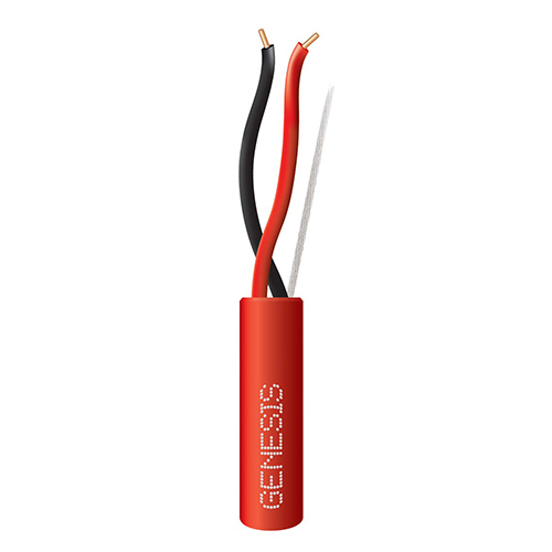 Genesis 45111104 Control Cable