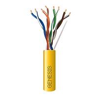 Genesis 50781102 Cat.5e UTP Cable