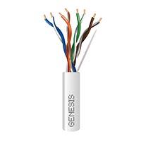 Genesis 50881101 Cat.5e UTP Cable